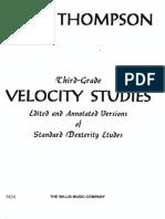 IMSLP453117 PMLP736656 Thompson Velocity Studies 1 (2)