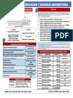 Doctorado_Resumen.pdf