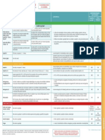 vacinas.pdf