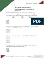 PRUEBA_SIMCE_MATEMATICA_MI_AULA__4_BASICO__N1_89812_20190519_20170811_110659.PDF