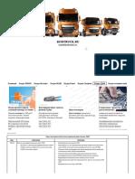 Коды неисправностей блоков управления двигателями DMCI грузовых автомобилей DAF.pdf