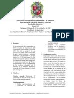 Informe Difusividad
