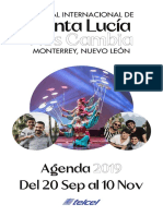Agenda 2019.pdf