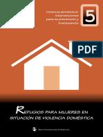 Violencia-doméstica-Intervenciones-para-su-prevención-y-tratamiento-5-Refugios-para-mujeres-en-situación-de-violencia-doméstica (1)