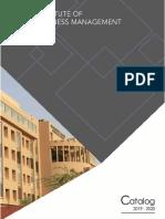 Catalog-2019-2020.pdf