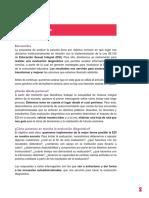 guia-para-evaluar-tu-escuela-fundacion-huesped.pdf