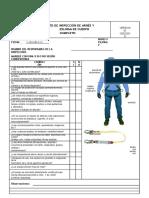 Formato de Inspección de Arnés y Eslinga de Cuerpo Completo-convertido
