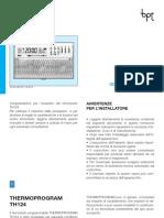 manuale termostato.pdf