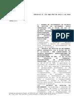 TST-ARR-890-68_2013_5_04_0026