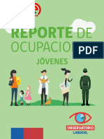 JOVENES.pdf