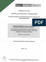 Tdr Elaboración Exp Tec Racchiayllu y Huayllabamba -Final(1)
