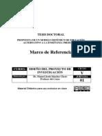 3_MarcoReferencia