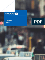 Carrera Java.pdf