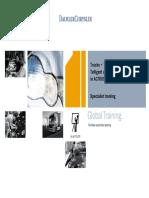dlscrib.com_ags-and-gs7-shift-systems (1).pdf