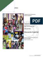 CUADERNILLO DEL DIPLOMADO EN EDUCACIÓN ESPECIAL.pdf
