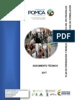 FaseFormulacionPOMCARioRisaralda Opt