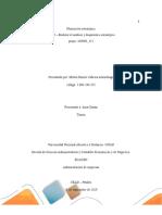 Plantilla Word - actividad individual fase 2 (3).docx