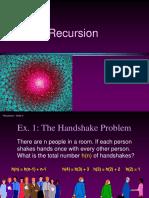 Recursion c++.ppt