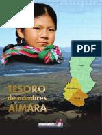 Tesoro de Nombres Aymaras.pdf