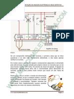 sistema-de-alimentacao-da-injecao-eletronica-e-seus-defeitos.pdf