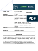 excel-intermedio.pdf