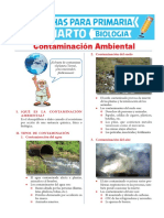 Contaminación-Ambiental-para-Cuarto-de-Primaria.pdf