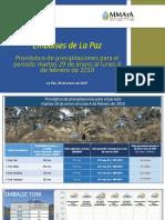 Embalses La Paz.pdf