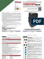 Mahm-12ain1 User Manual 23jul15