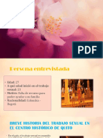 Grupo 3 Trabajadoras sexuales.pdf