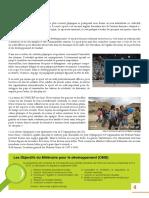 Dossier_13_histo.pdf