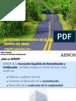 GESTION SISTEMATICA DE LA SV-ISO 39001.pdf
