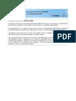 1_Intro_Progrmacio_OB-Capitulo 1 -03 applets y java.pdf