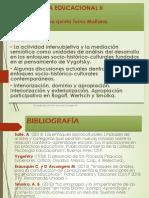 teorico_5