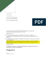 Evaluacion respuestas.docx