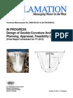 Design of Double Curvature Arch_Dam USBR2012 Nuss.pdf
