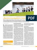 Anexo 2_Lectura_Gutiérrez (2015)¿Maestros investigadores e innovadores_.pdf
