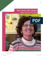 Anexo 3. C.Pedagogía -  Galerada mayo 2013.pdf