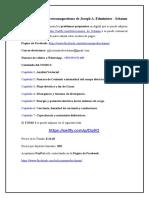 kupdf.net_solucionario-de-electromagnetismo-joseph-a-edminister.pdf