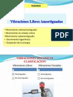 Se09B-VIBRACION LIBRE AMORTIGUADA.pdf