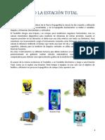 Estacion Total.pdf