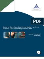 gen_apps_workplace.pdf