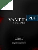 387277853-v5.pdf