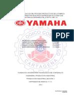 96512184-Proyecto-Motos-Yamaha.doc