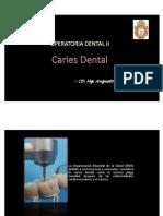 Caries Dental - Sesión Tutor.pdf