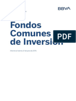 190621 Informe de Fondos Comunes de Inversi n Tcm1303-472697