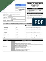 AC201721446566 (1).pdf
