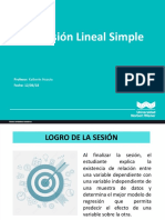Sesion_12_Regresion_lineal_simple_1.pptx