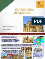 Romanica Expo