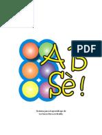 tesis97.pdf