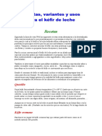 127266493-Recetas-de-Kefir.pdf